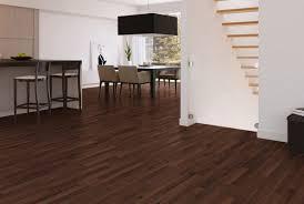 Environmentally Friendly Kitchen Cabinets Eco Friendly Kitchen Flooring Picgit Com