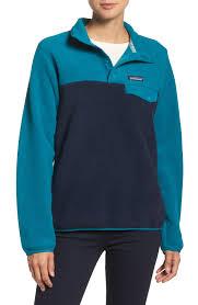 Lubbock Craigslist Free Stuff by Patagonia Jackets Hats U0026 More Nordstrom Nordstrom