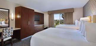 staybridge suites anaheim 2 bedroom suite embassy suites anaheim near disneyland