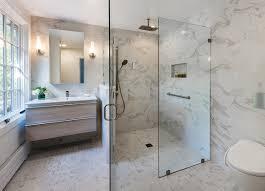 bathroom design boston best of boston home 2017 page 2 boston magazine
