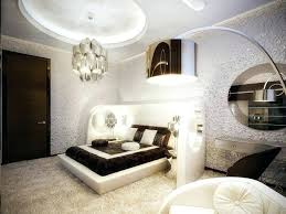 modern bedroom light ideas lamp design home lamps lighting stylish