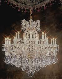 crystal dining room oil rubbed bronze chandelier home designs