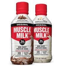 100 calorie muscle milk light vanilla crème muscle milk light protein shakes muscle milk