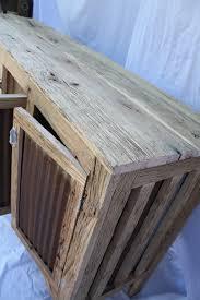 barnwood kitchen cabinet doors best home furniture decoration
