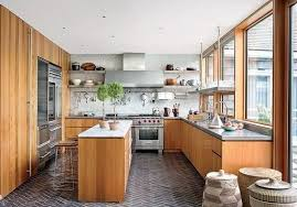 decorating with wood kitchen cabinets new decor trends for wooden kitchens 2021 new decor trends
