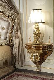 226 best luxury bedrooms images on pinterest luxury bedrooms