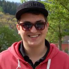 Baden Englisch Realschulabschlussprüfung Englisch 2012 Wie War U0027s Freiburg