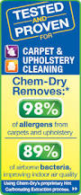 Upholstery Longview Tx Chem Dry Of Longview Why Chem Dry