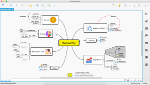 Concept Mapping Software Xmind Wikipedia