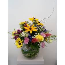 Flower Shops In Suffolk Va - the flower shoppe poquoson u0027s choice florist