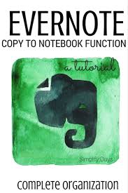 67 best gtd images on pinterest evernote productivity and