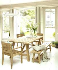 dining room bench with back dining table with bench black dining table bench with back dining