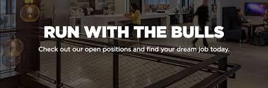 under the table jobs in boston manager strategic finance at bullhorn in boston ma venturefizz