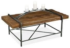 Lift Top Coffee Tables Delightful Cart Coffee Table Restoration Hardware Lift Top Coffee