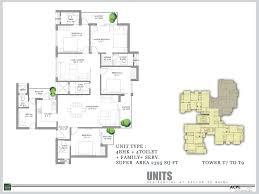 Sheffield Arena Floor Plan Arena Floor Plan Gallery Flooring Decoration Ideas