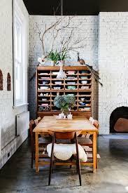 Greige Interiors Loft Living Vkvvisuals Com Blog