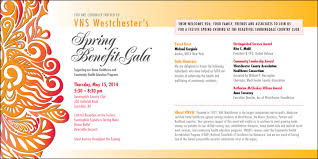invitation design programs event marketing design gala invitation design singer graphics