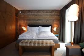 design hotel st anton room picture of valluga hotel st anton am arlberg