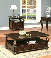 cheap dining table sets under 100 coffee table under 100 coffee table under brilliant 3 piece coffee