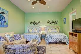 sweet escape sand key realty list of all our port aransas