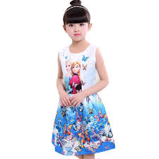 kids girls costumes butterfly promotion shop for promotional kids