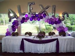 quinceanera decorations for tables quinceanera table decorations quinceanera table decoration