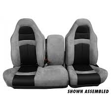 F150 Bench Seat Replacement 1999 2004 Ford F150 Svt Lightning Oem Style Replacement