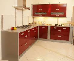 custom kitchen cabinet manufacturers kitchen vanity cabinets maple cabinets kitchen cabinets for sale