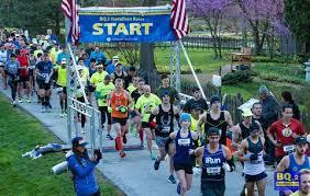 tunnel light marathon 2018 10 last minute boston qualifying marathons runner s world