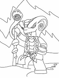 coloring pages snakes excellent snakes coloring pages to view
