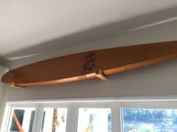 Decorative Home 124 Best Paddleboard Sup Storage And Design Solutions Images On