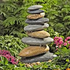 best small fountains ideas on pinterest garden water home