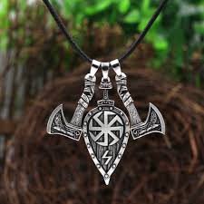 skyrim pendant necklace images Skyrim superhero gear jpg