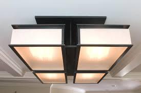 kitchen ceiling light fixture ideas kitchen ceiling light fixtures home depot best ideas
