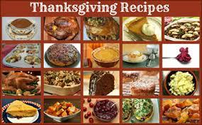 at ucr thanksgiving food coma healthy tips