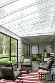 design sunroom 30 sunroom design ideas style motivation