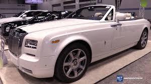 2017 rolls royce phantom 2017 rolls royce phantom drophead coupé exterior interior