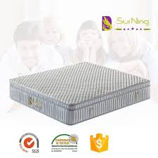 598 Best Mattress Toppers Images European Size Mattress European Size Mattress Suppliers And