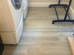 Best Flooring For Laundry Room Decoration Laundry Room Floors Size Floor Best Laundry Room Floors