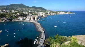 Ischia Italy Map by Holidays To Ischia The Bay Of Naples Topflight