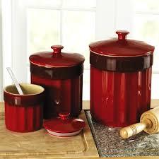 fresh modern kitchens brooklyn 6208 modern design ideas