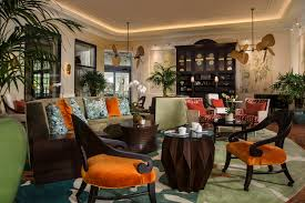 Rent A Center Dining Room Sets Hotels U0026 Resorts In Miami Beach The Palms Hotel U0026 Spa