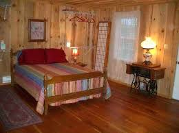 Log Cabin Bedroom Ideas Log Cabin Bedroom Decor Cabin Inspired Bedrooms Decorating Theme