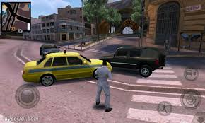 free gangstar city of saints apk android gangstar city of saints apk obb files