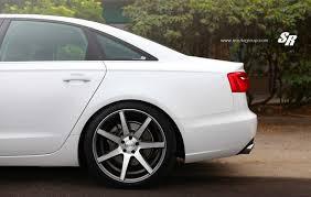 lexus lc 500 dane techniczne audi a3 2009 hd pictures automobilesreview
