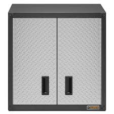 Storage Shelves Home Depot by Furniture Provides A Great Base Of Storage For Your Garage With
