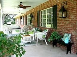 blue paint ideas for porch ceiling hometalk