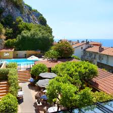 34 best luxury u0026 boutique hotels in french riviera tablet hotels
