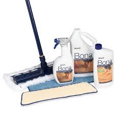 cleaning supplies island home center lumber vashon wa
