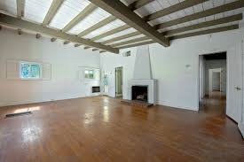 Laminate Flooring For Ceiling 1930s Spanish Hacienda By Wallace Neff In Palm Springs Can Be